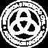 logo-anepc