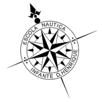 youcontrolit-escolanautica-logo-black